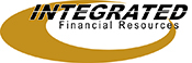 Integrated Financial Resources